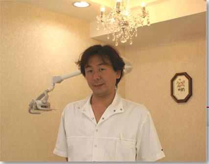京都大阪梅田神戸三宮アルデブラン